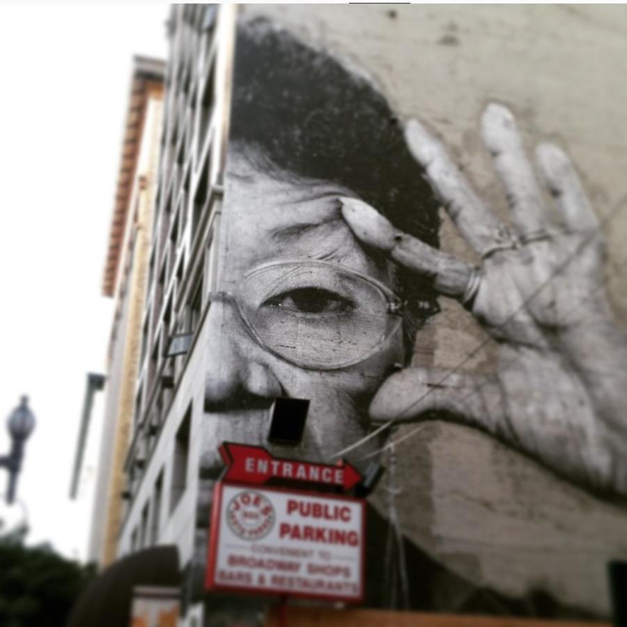 graffiti dtn.jpg