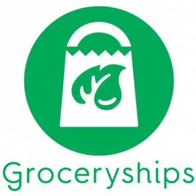 gships logo.png