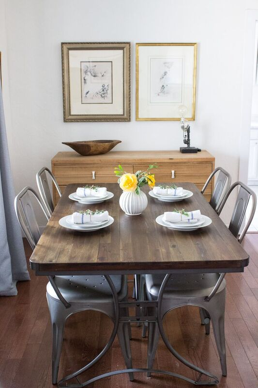 staging dining room.jpg