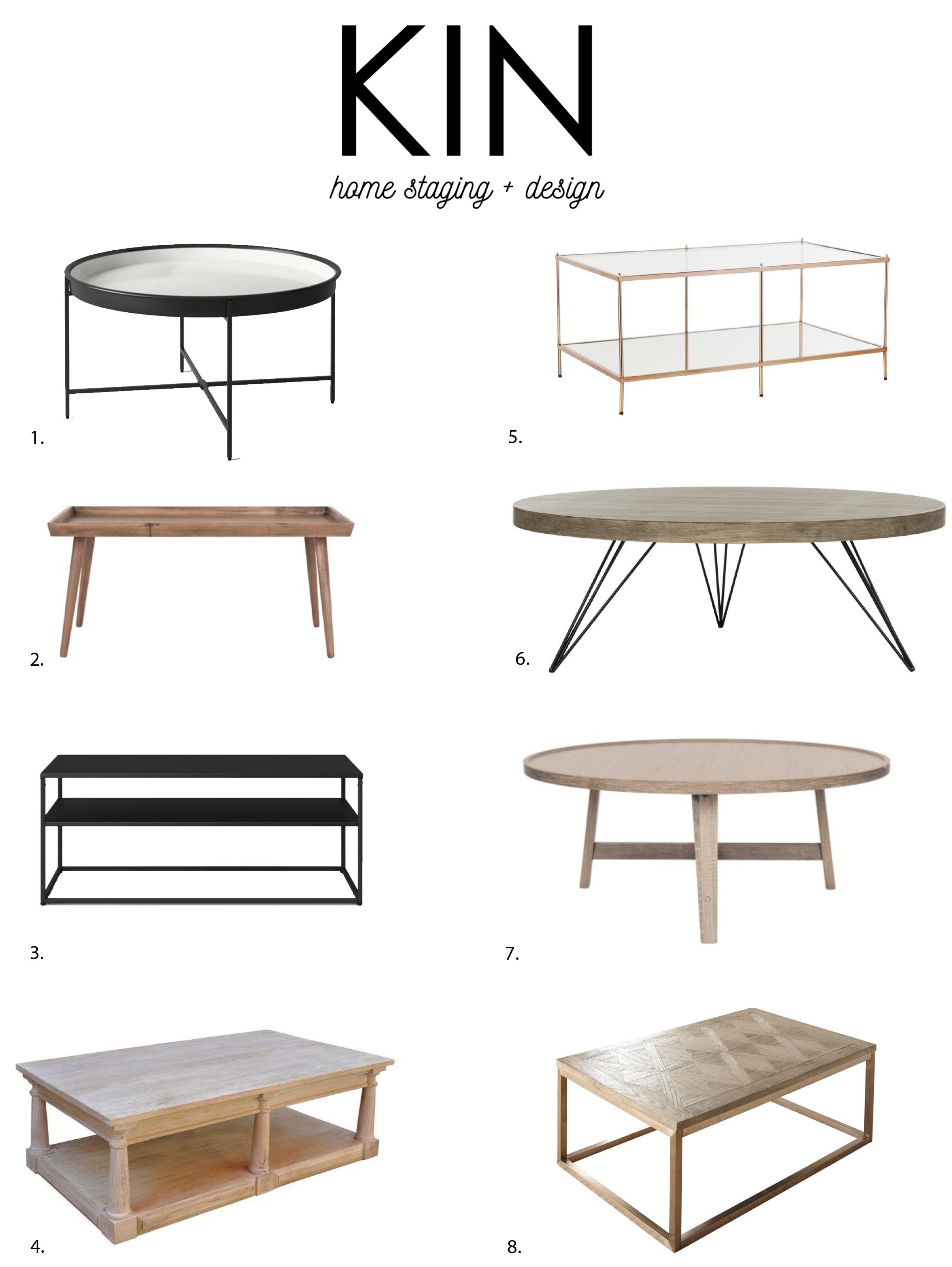 Coffee Tables Under 300.jpg