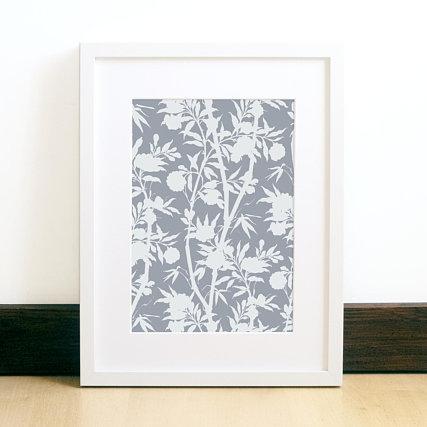 Floral print.jpg
