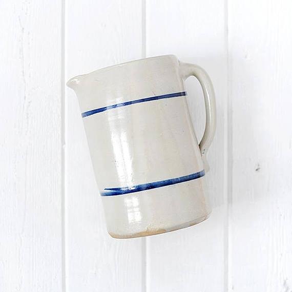 french pitcher.jpg