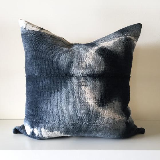 Shibori Pillow.jpg