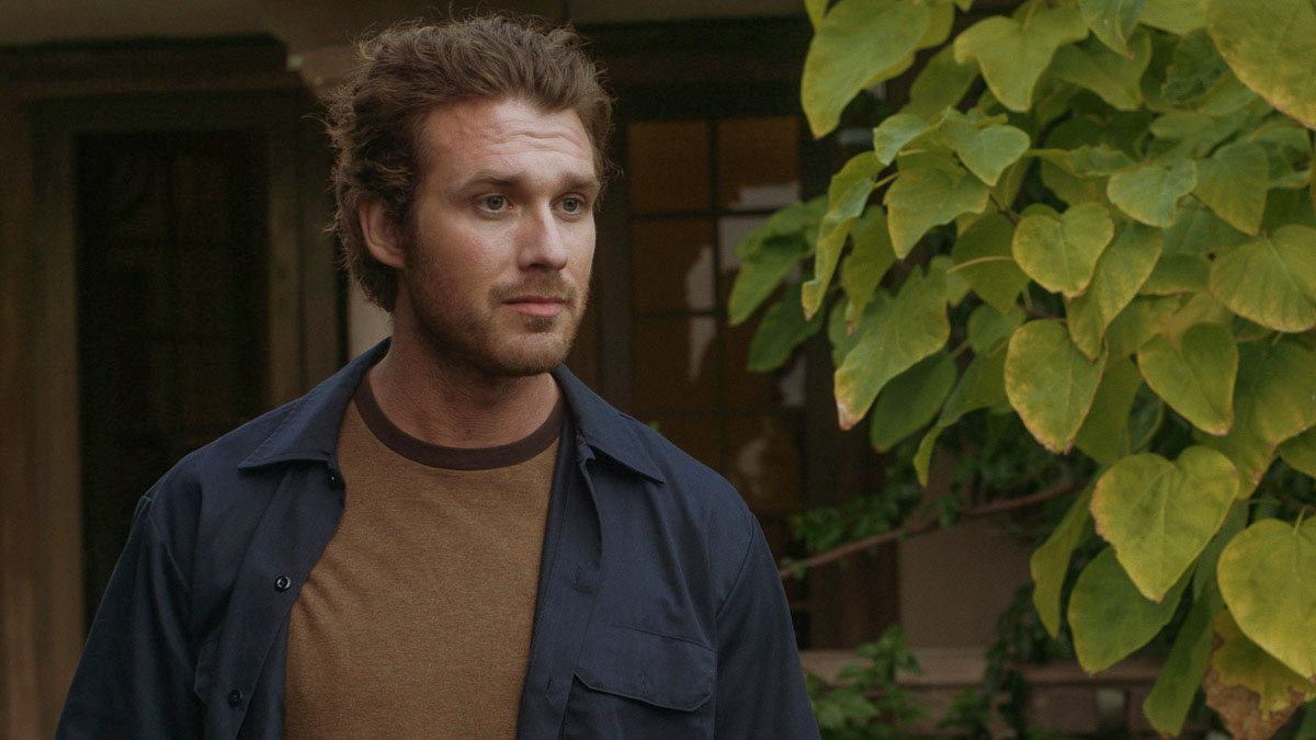 Eric Lively as Tommy