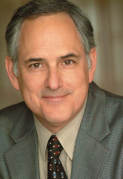 Patrick O'Connor as Bob