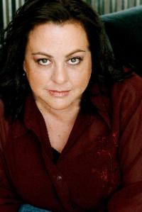 Tara Karsian as Kat
