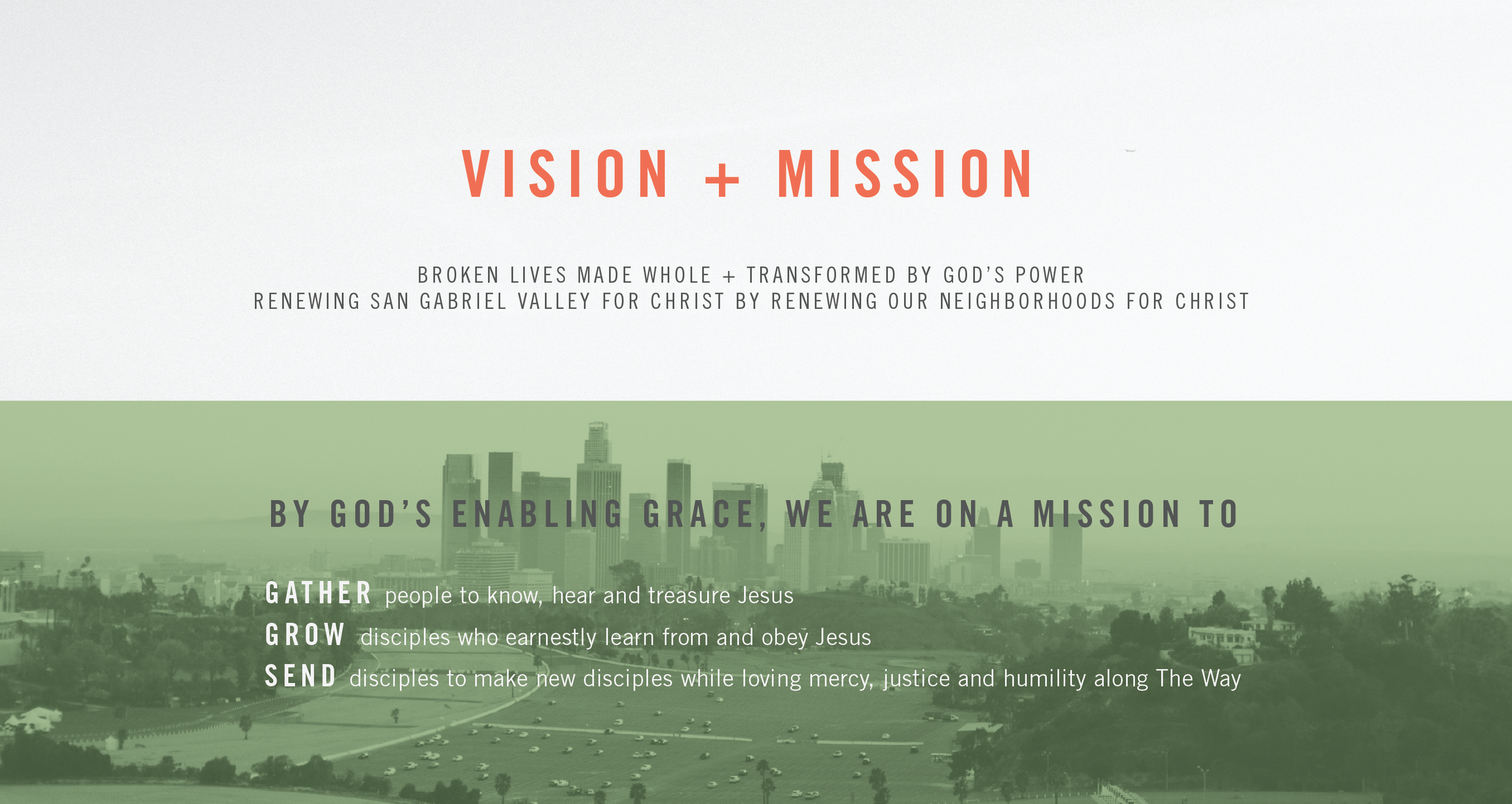 Mission_Vision Text Overlay-03.png