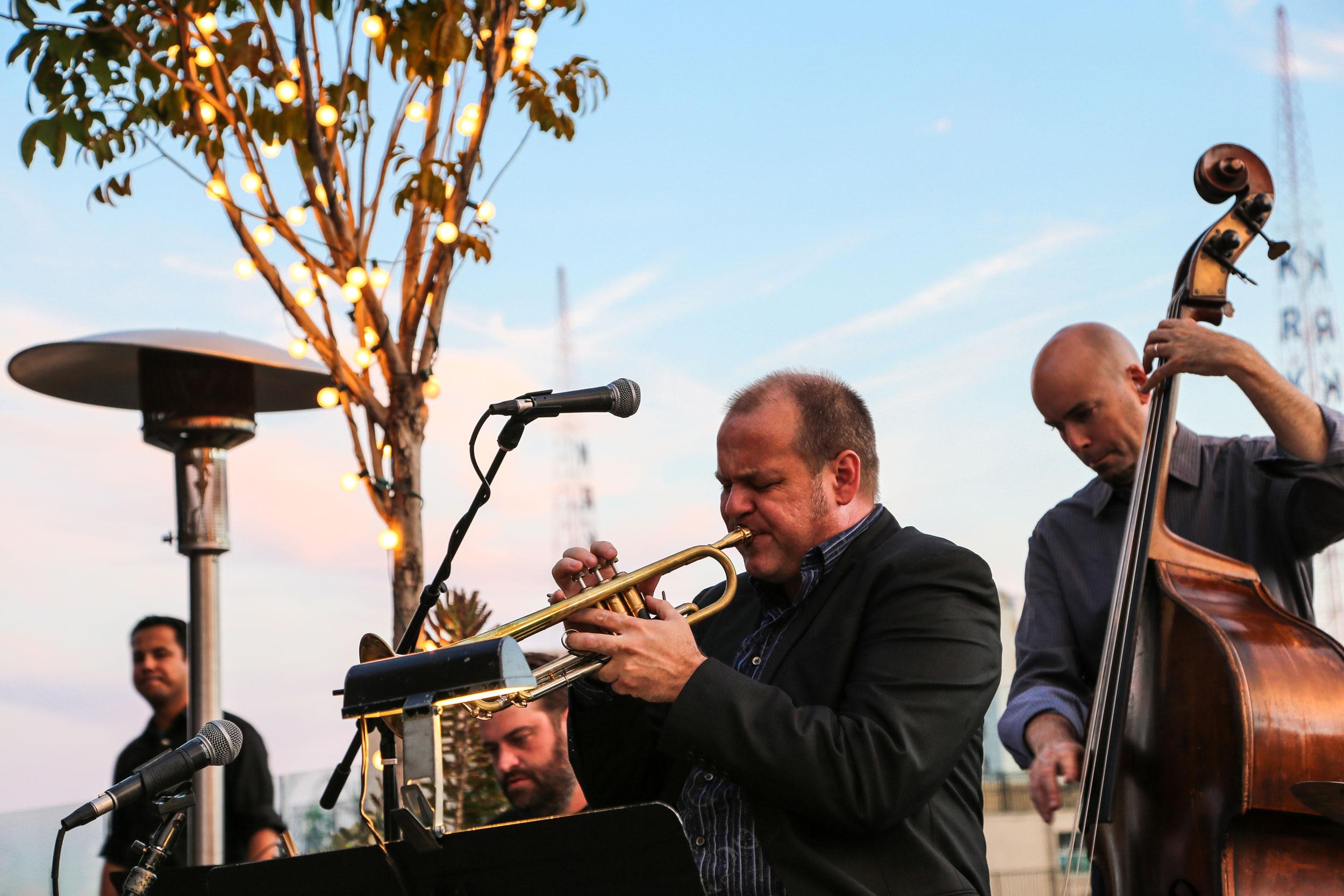 Urban-Perch-jazz-1.jpg