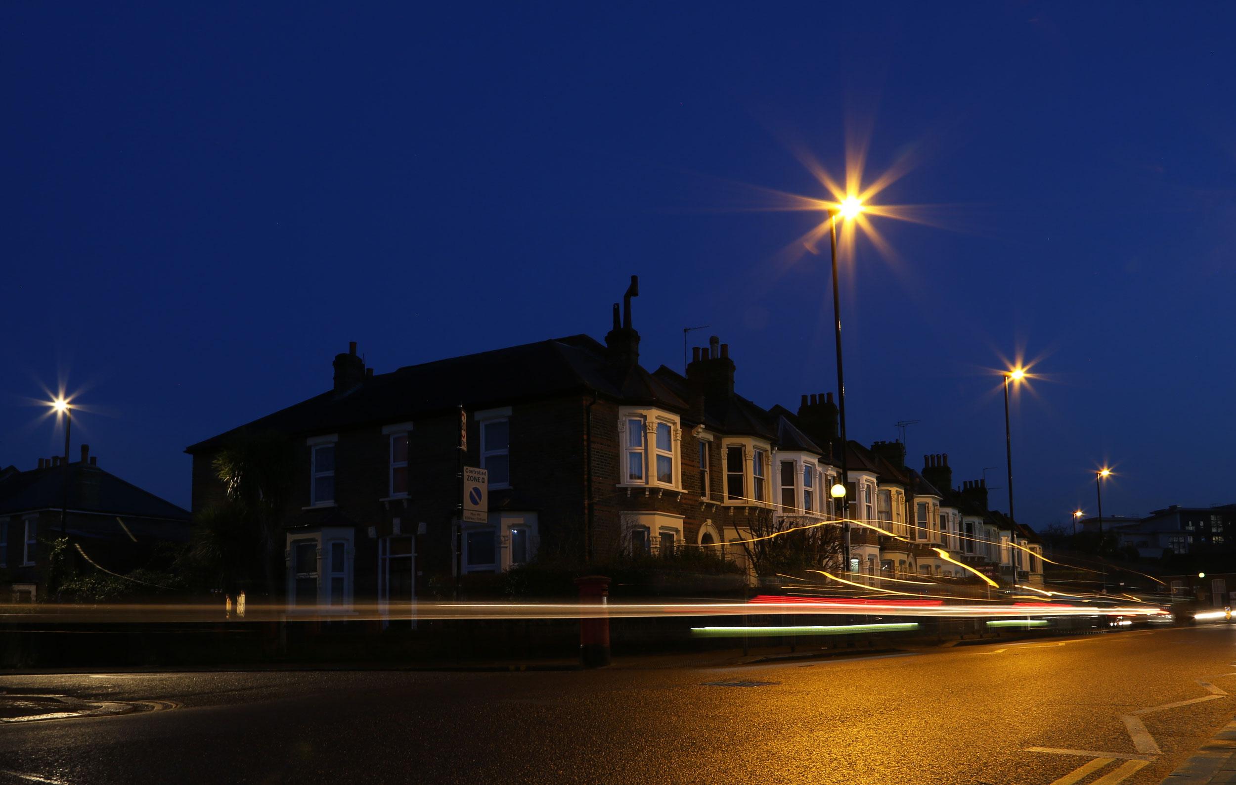 Urban-Hither-Street-5pm.jpg