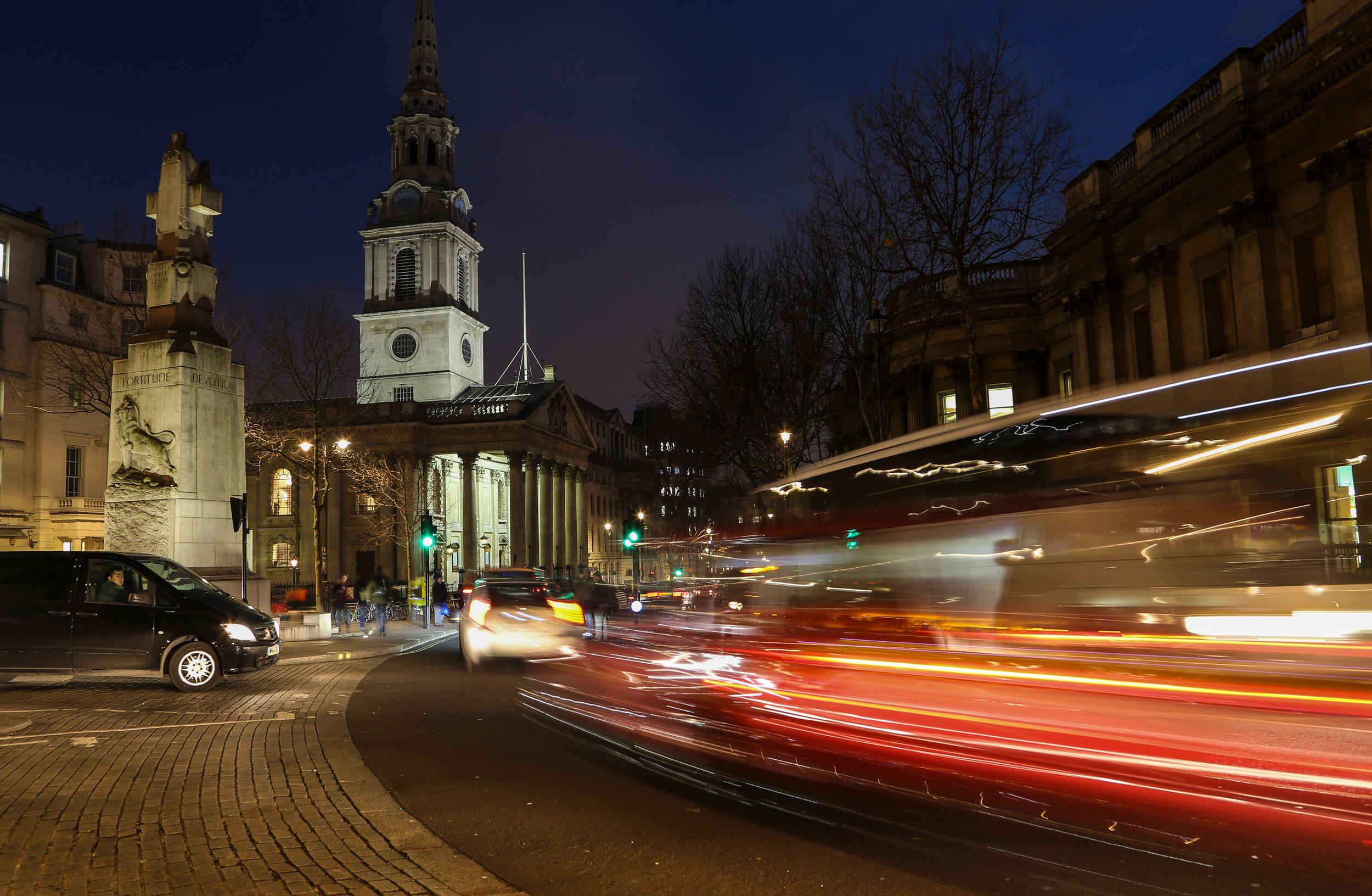 Urban-london-eve-lights-1.jpg