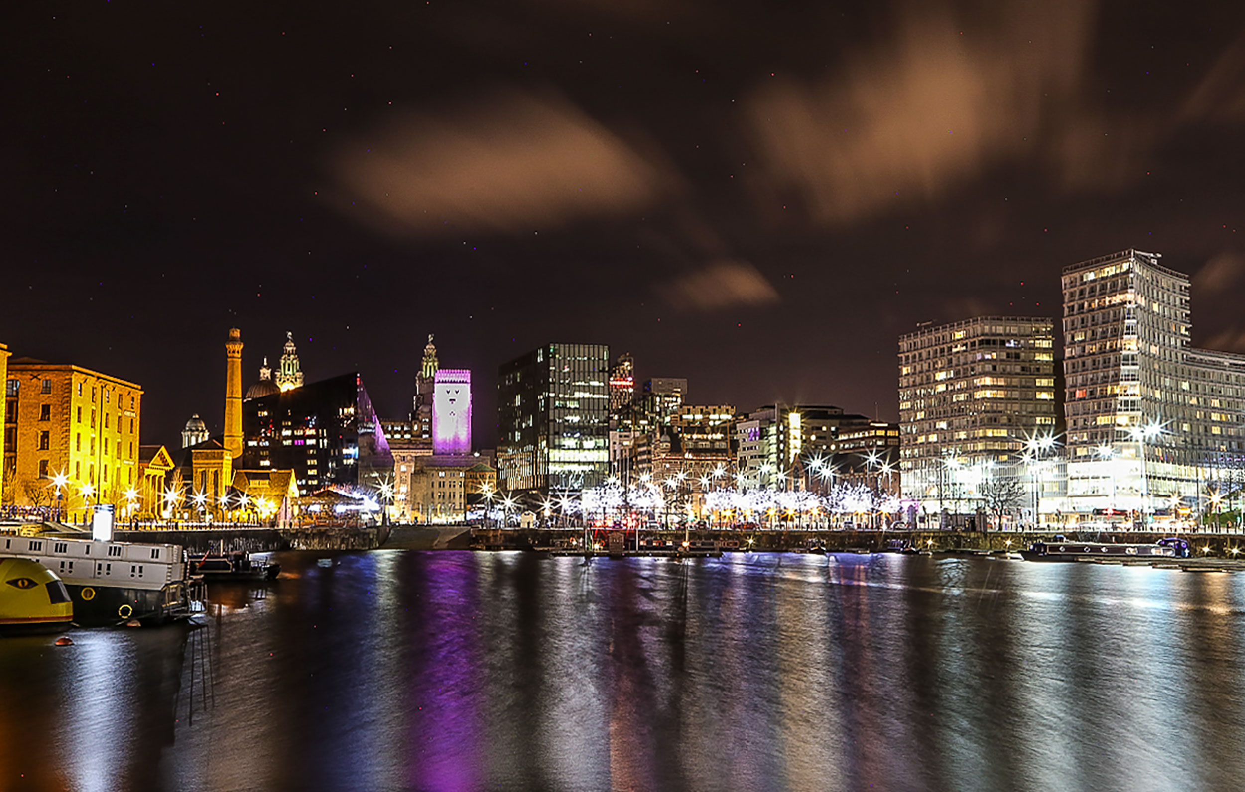 Urban-Liverpool-dock-night-2.jpg