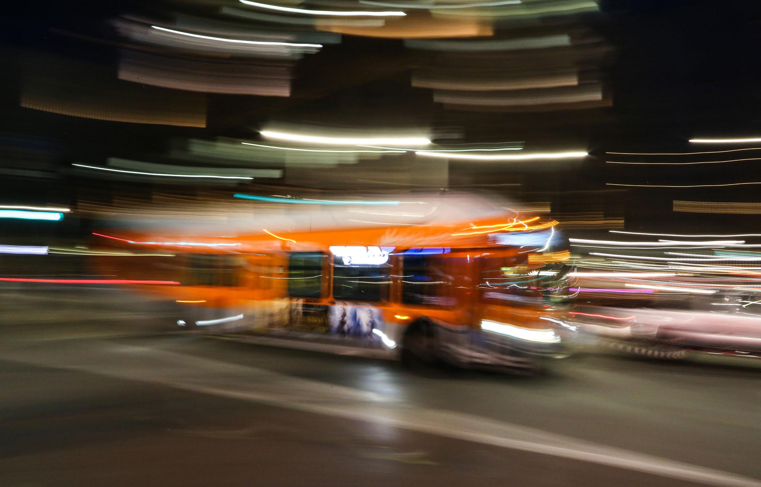Urban-DTLA-bus-action-horiz.jpg