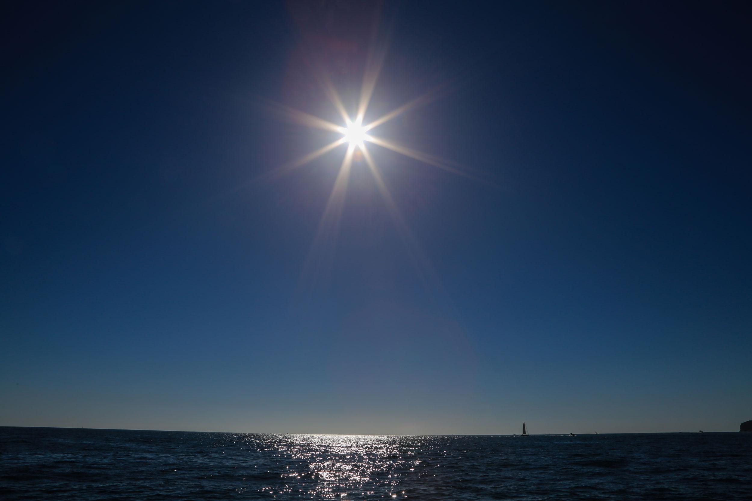 Nature-sun-star.jpg