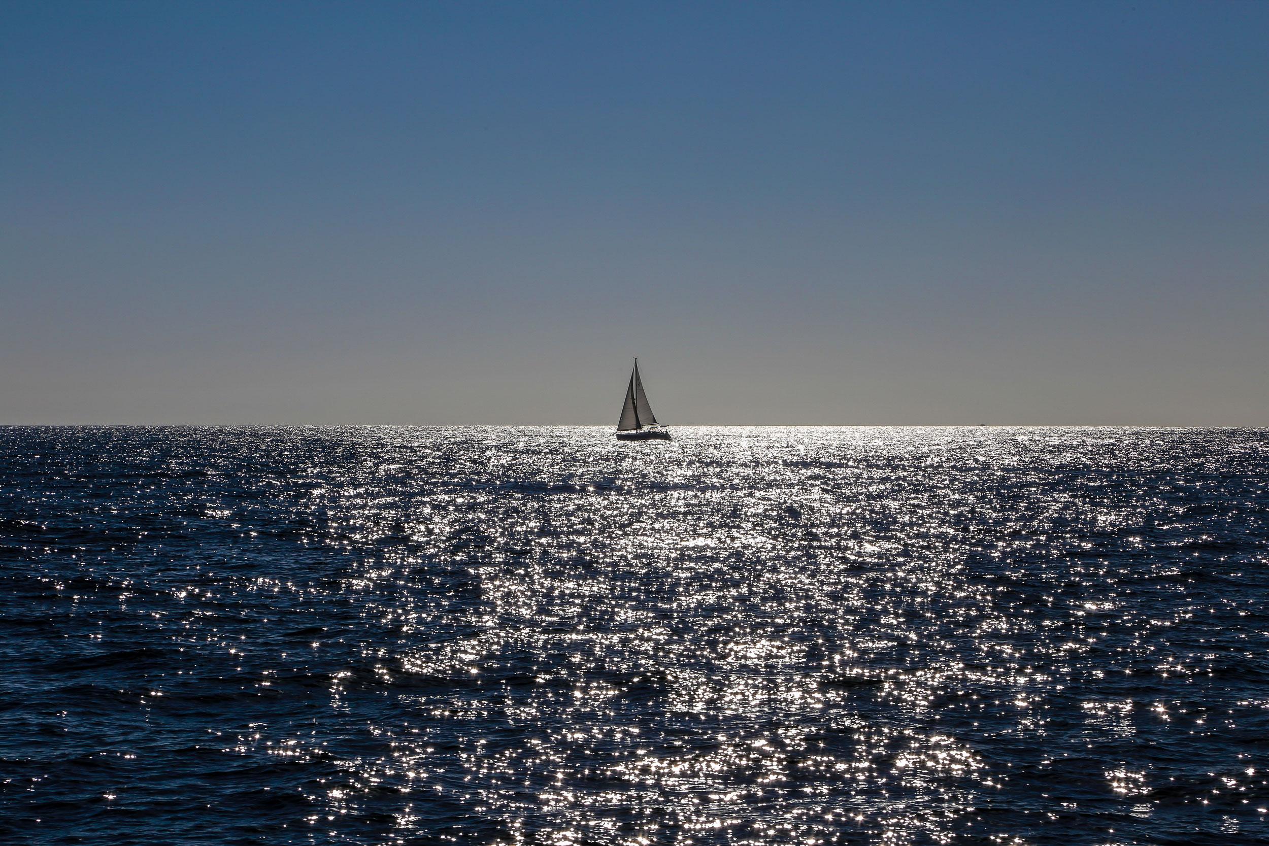 Nature-Sail-vista-4.jpg