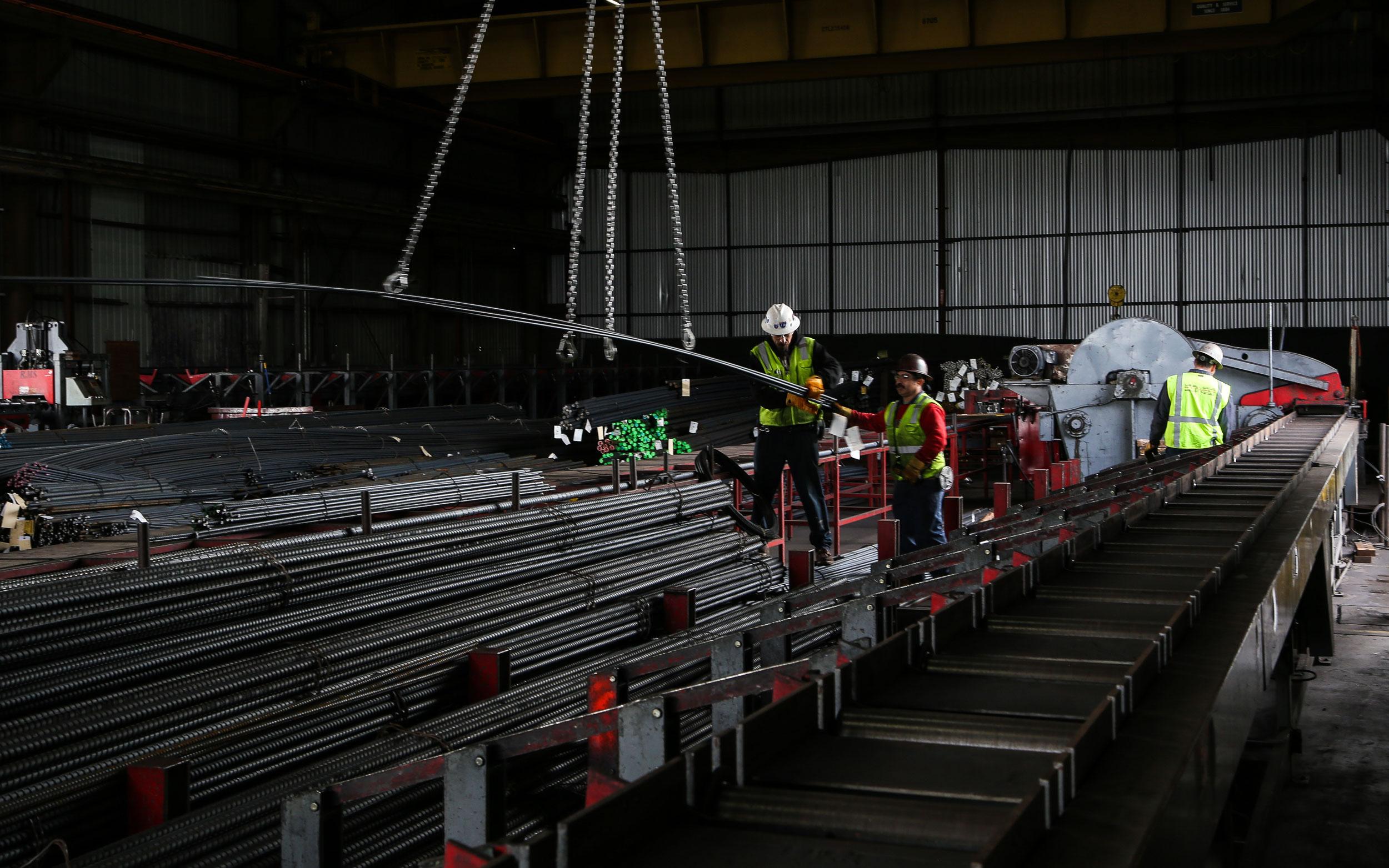 Work-Steel-people-1.jpg