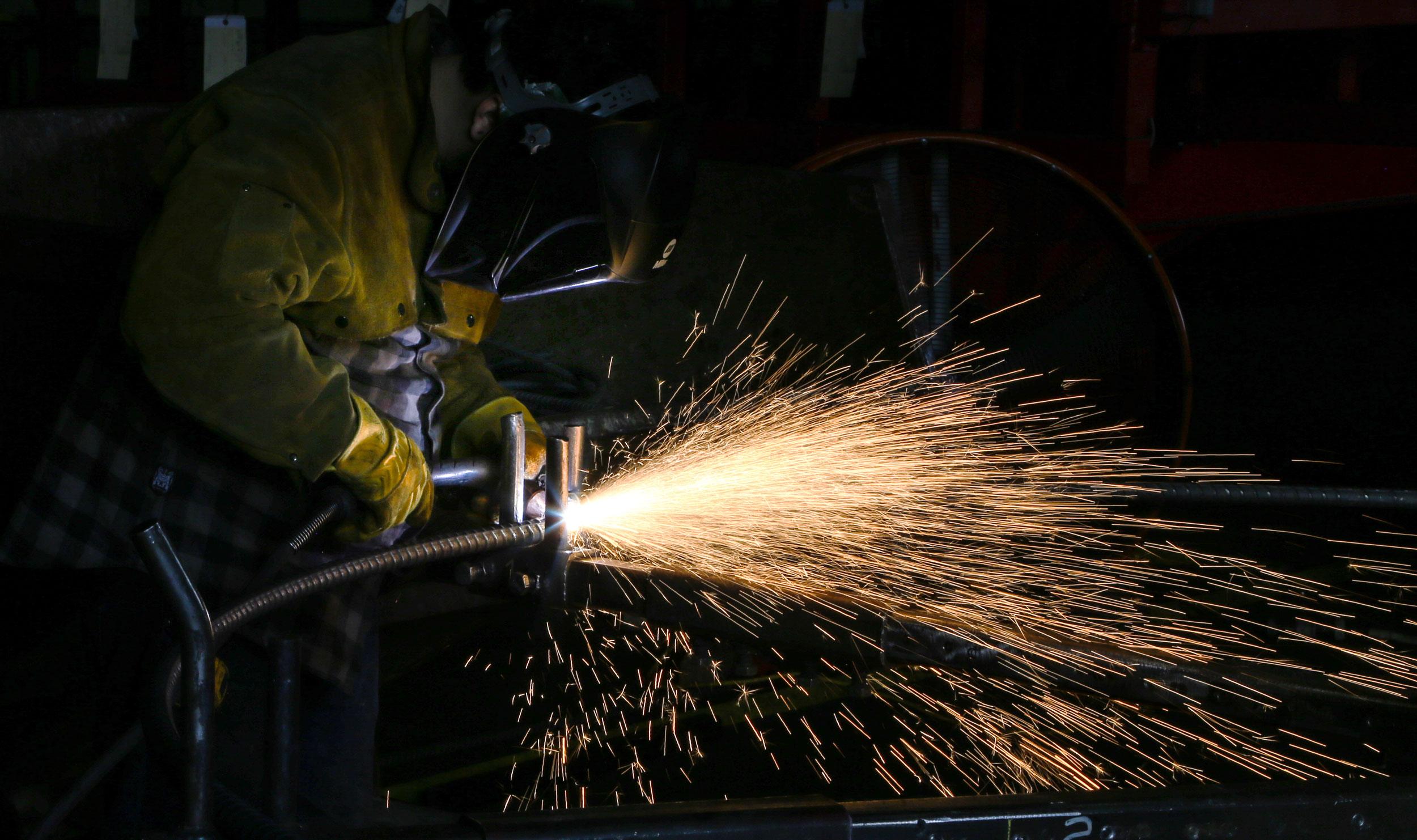 Work-Steel-sparks-3.jpg