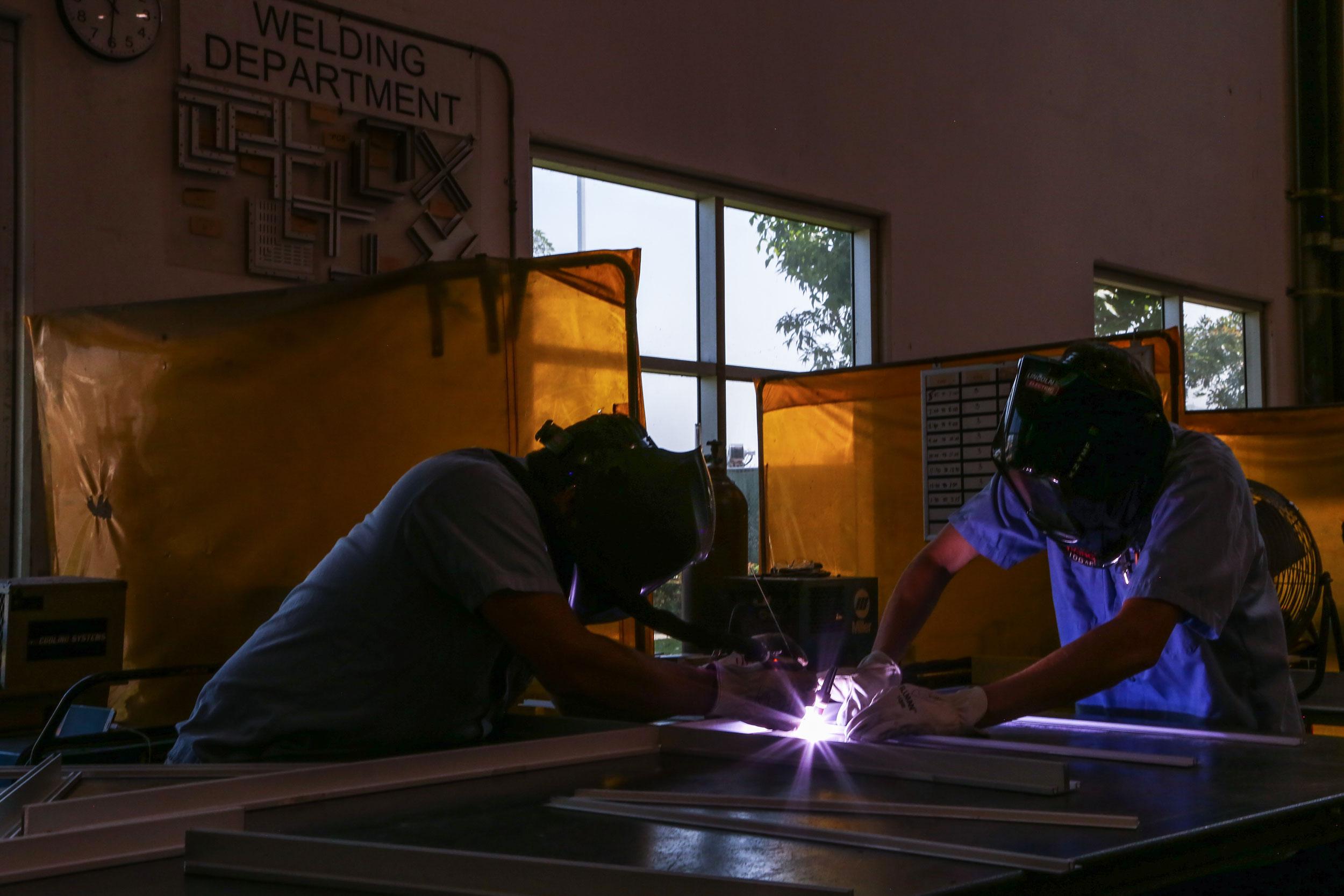 Work-Fry-welders.jpg