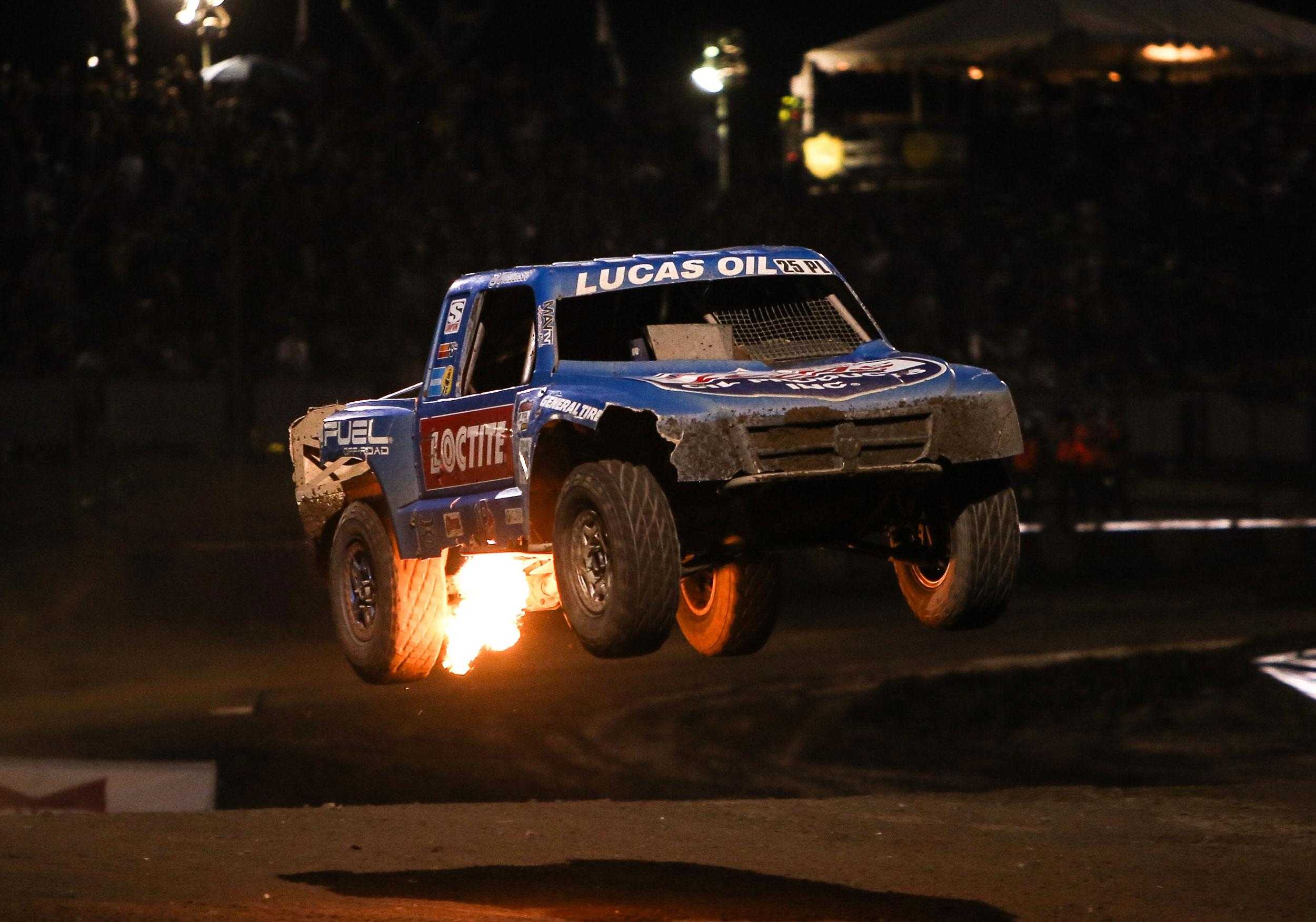 Motor-Loctite-Flames-7467.jpg