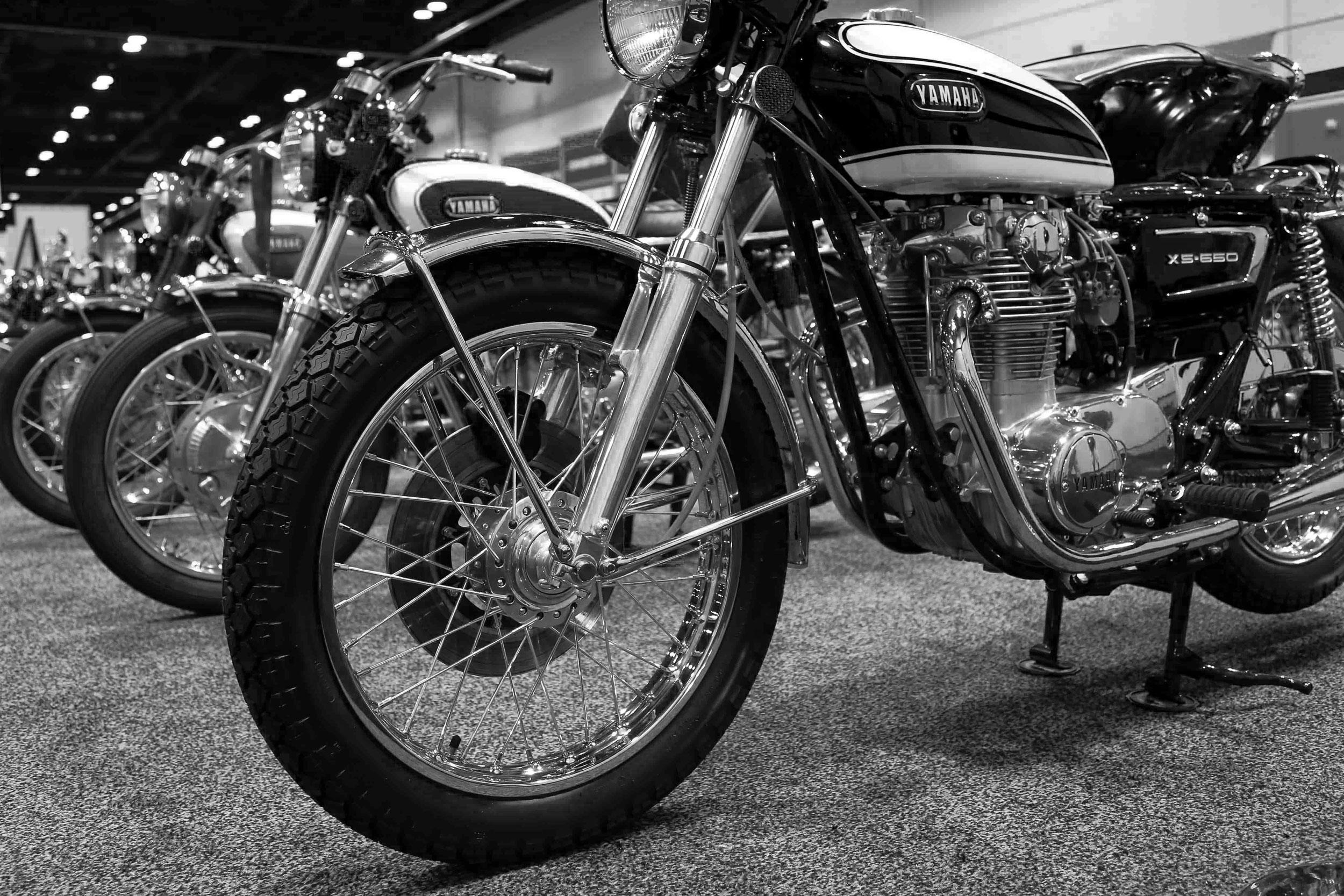 Motor-Old-Yamaha.jpg