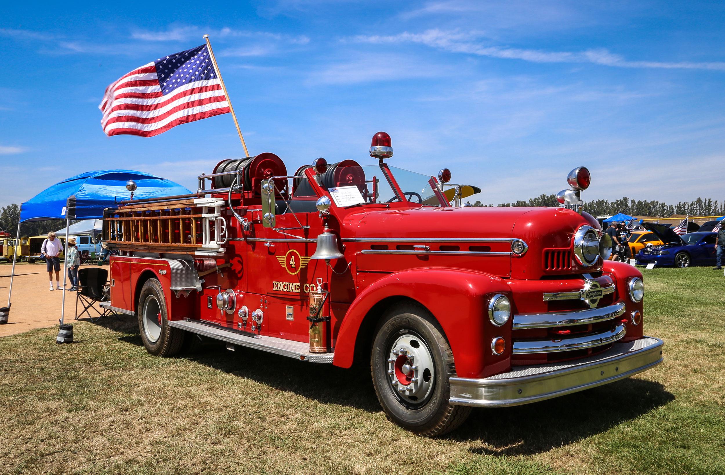 Motor-fire-truck-flag.jpg