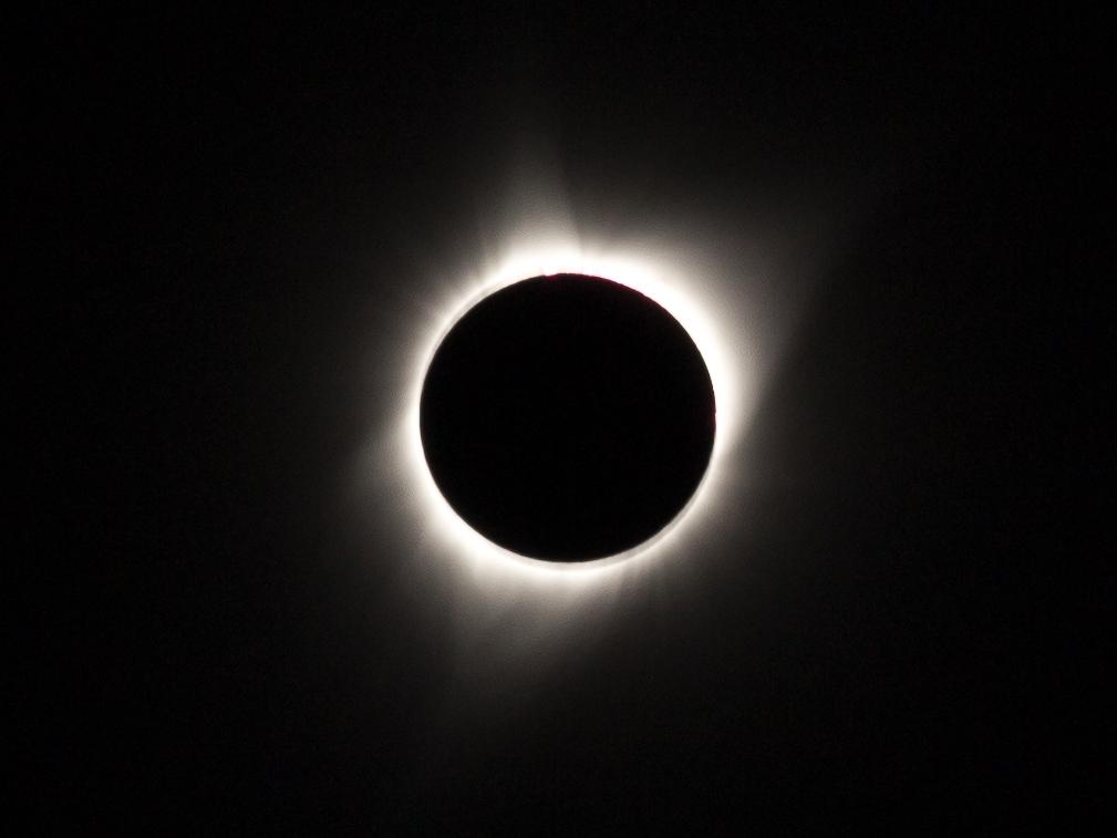 totality-6.jpg