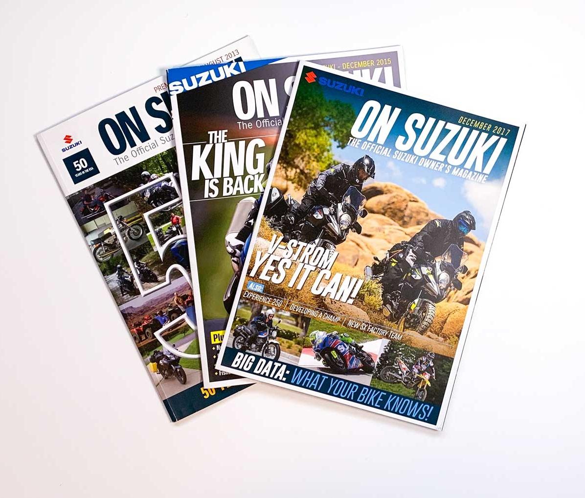 On-Suzuki-covers.jpg