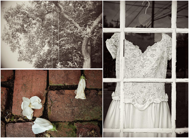 WeddingGown_Collage.jpg
