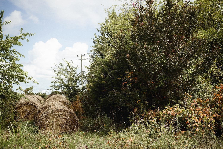 Barn_BrandyStation_0022_V2.jpg