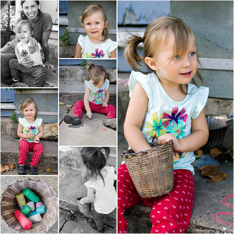 Ginger_Playing_Collage.jpg