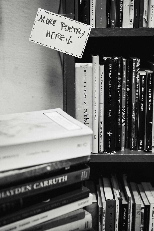 Riverby_Books_0006.jpg