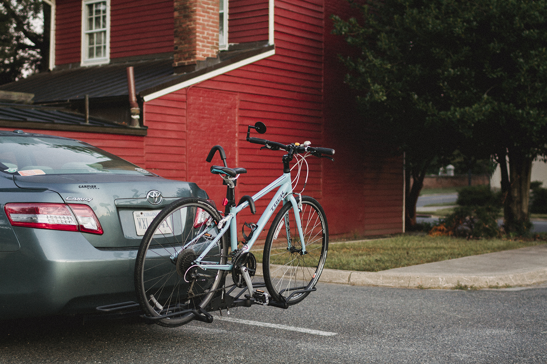 Bike_on _Rack_0003.jpg