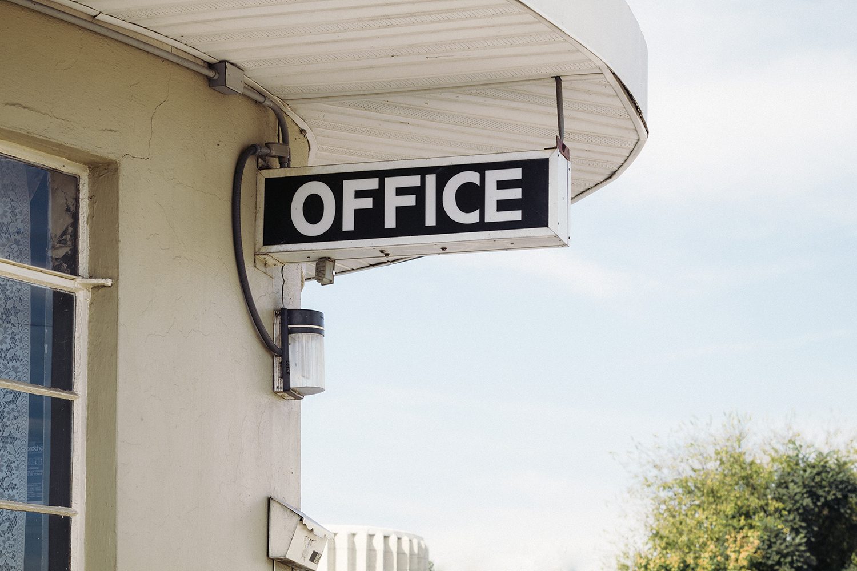Motel_Office_0008.jpg