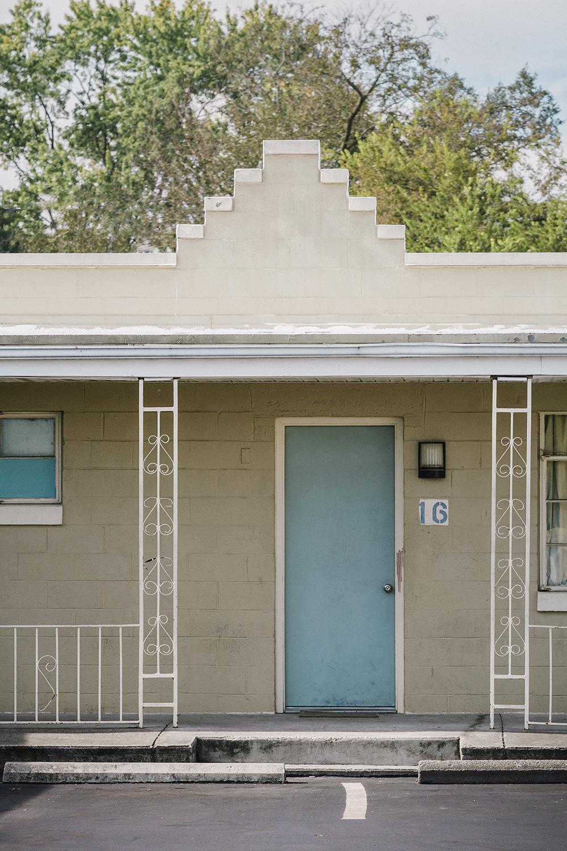 Motel_Office_0011.jpg