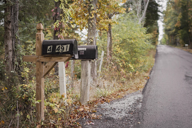 Mailboxes_Culpeper_0001.jpg