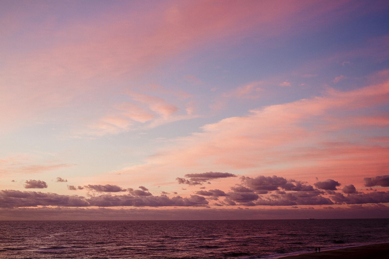 Sunrise_Monday_0002.jpg