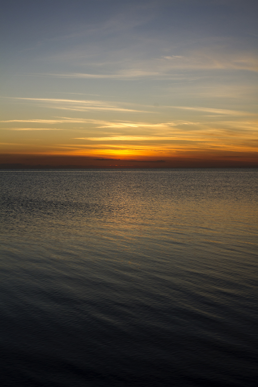 Sunset_Sunday_0044.jpg