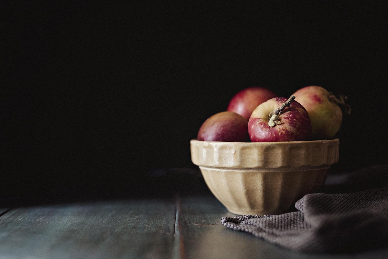 Apples_YellowWareBowl_0019.jpg
