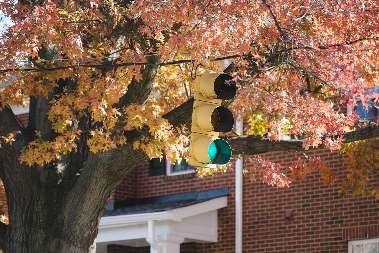 Richmond_ColorfulCorner_0015.jpg