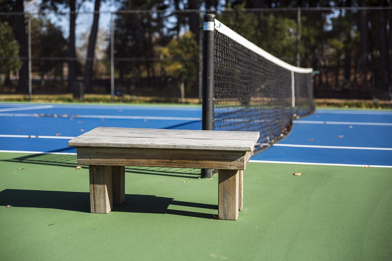 TennisCourt_Kenmore_Fall_0023.jpg