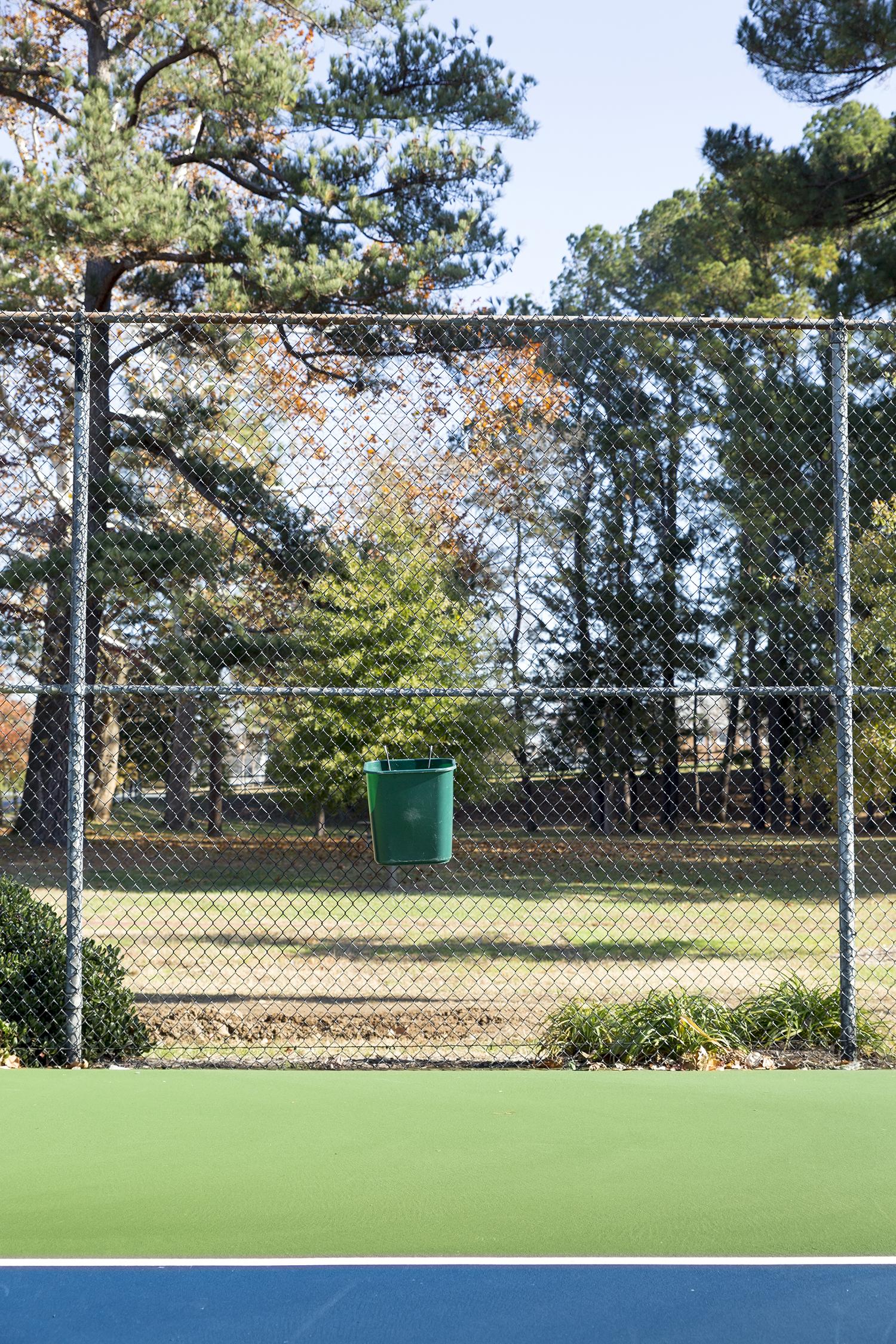 TennisCourt_Kenmore_Fall_0001.jpg