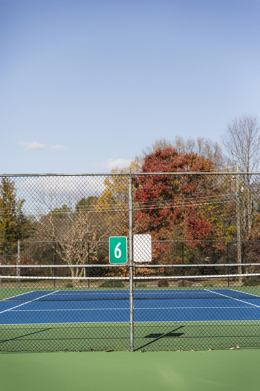 TennisCourt_Kenmore_Fall_0026.jpg