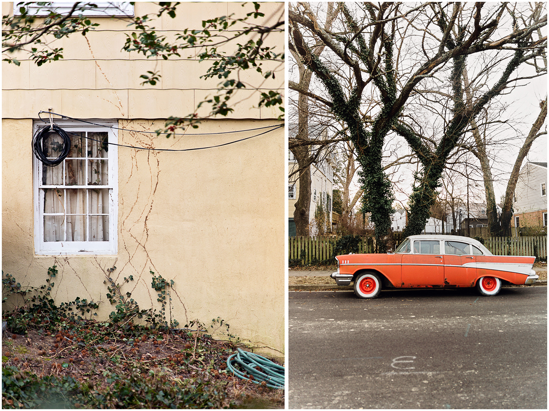 Orange_BelAir_Car_Diptych.jpg