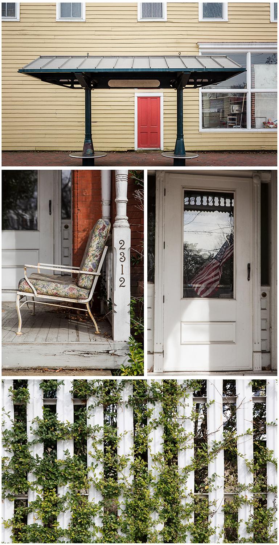 FrontDoor_FlagReflection_Collage.jpg