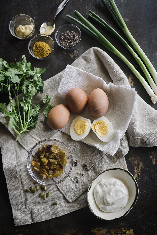 EggSalad_Ingredients_0012.jpg