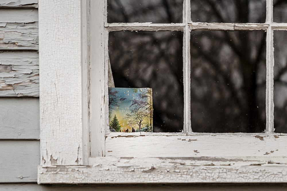 Hopkins_Window_FrameShop.jpg
