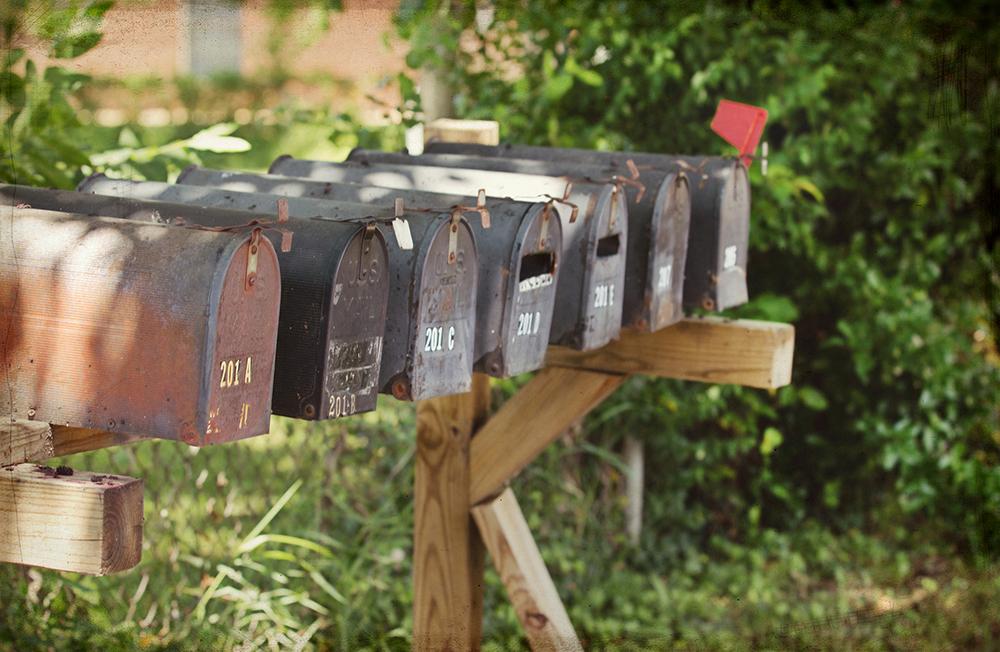 Mailboxes_02.jpg