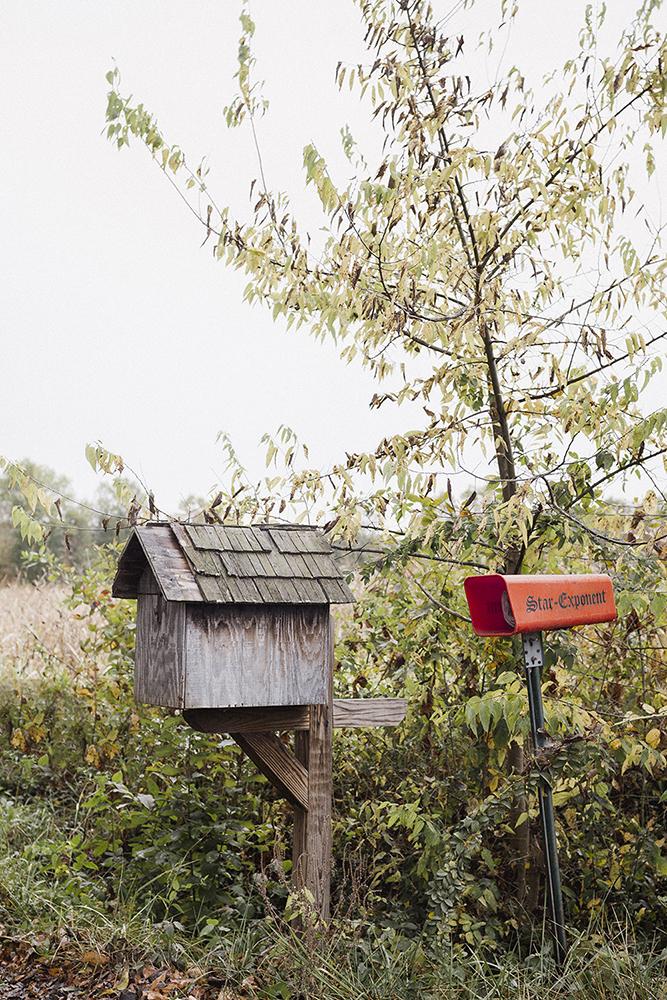 Mailboxes_03.jpg