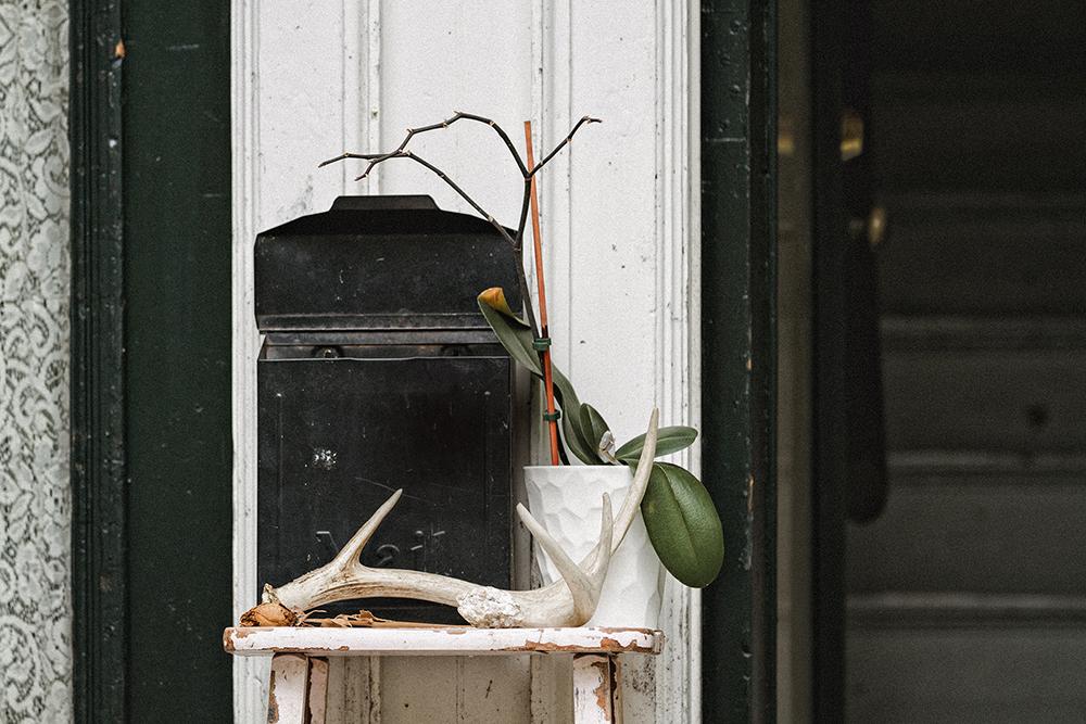 Mailboxes_07.jpg