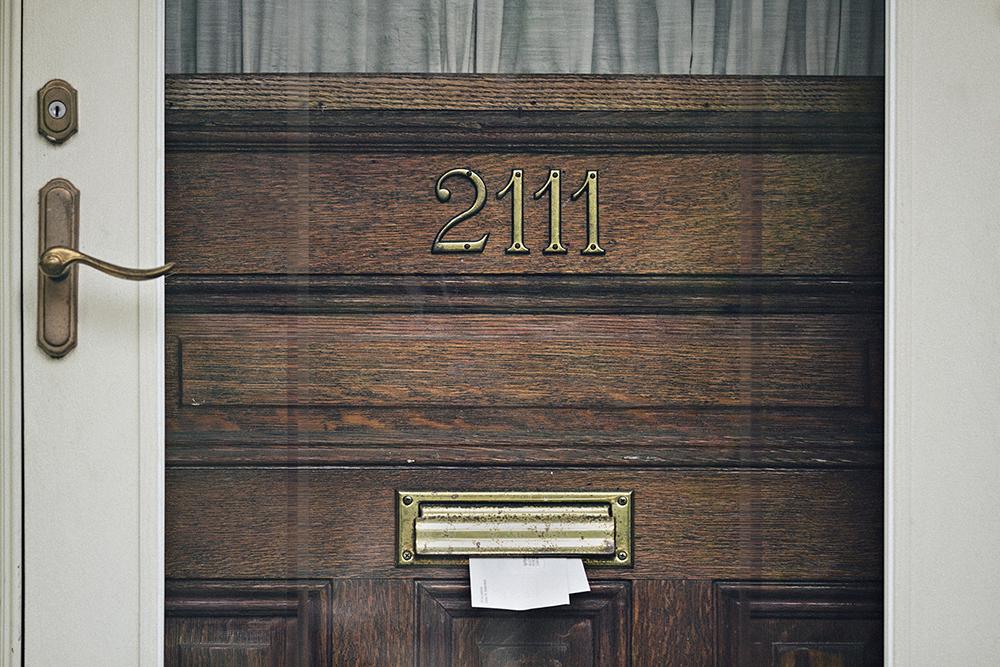 Mailboxes_10.jpg