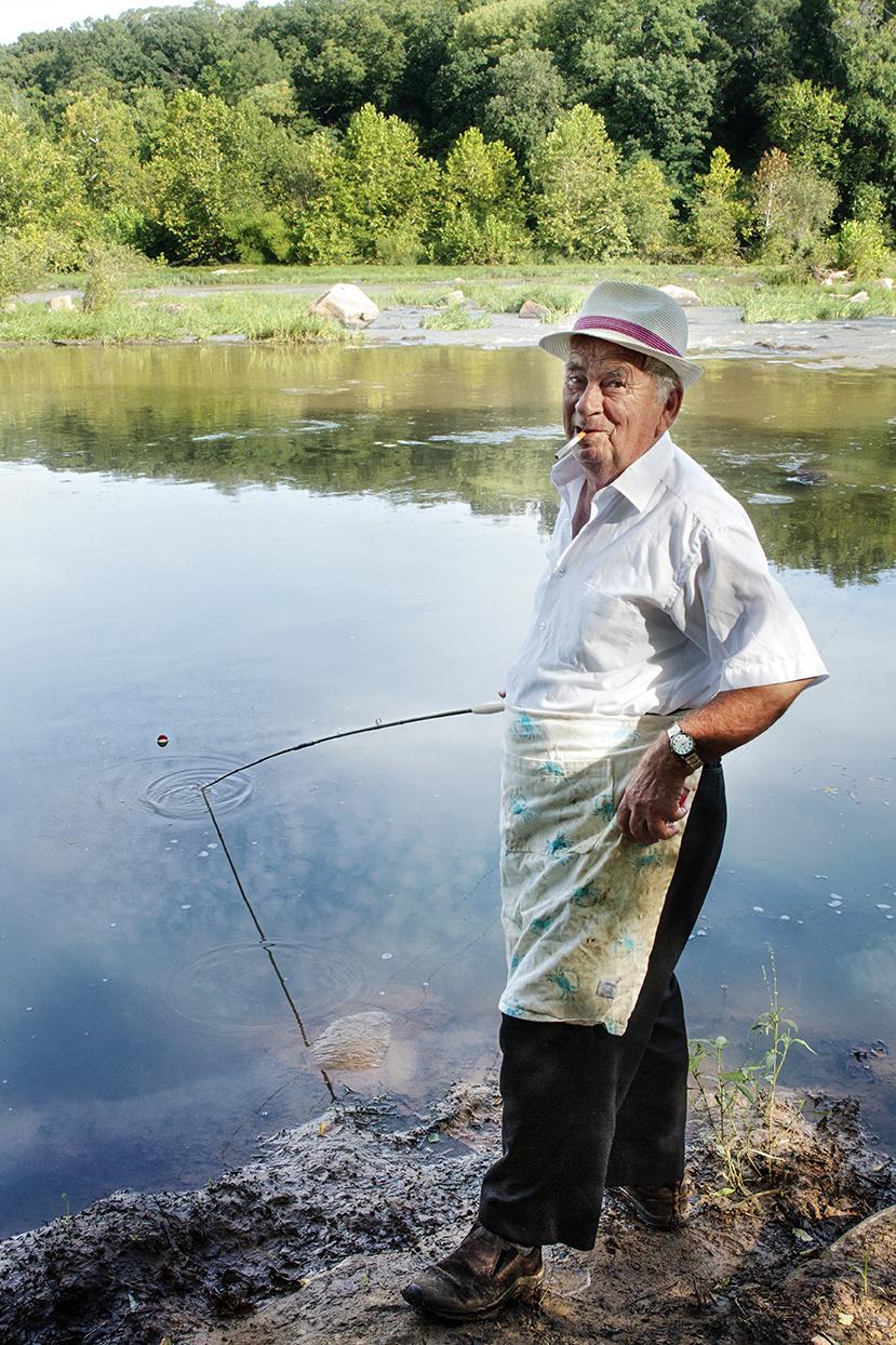 OldMan_Fishing_0015_V2.jpg